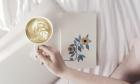 H μίνι επανάσταση του Bookstagram