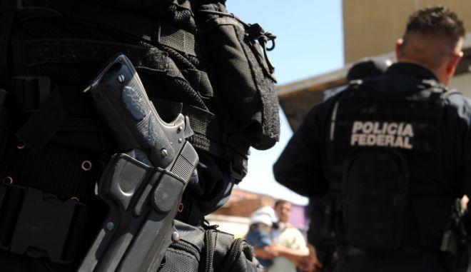 Νέα εν ψυχρώ δολοφονία ιερέα στο Μεξικό