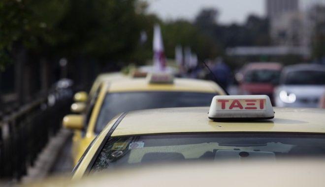 Δολοφονία οδηγού ταξί: Ίδιο το όπλο στις δύο επιθέσεις στην Κηφισιά