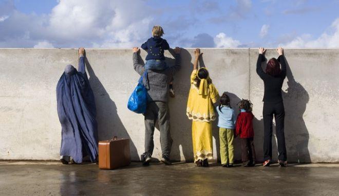 Στις 16 Δεκεμβρίου η Τουρκία θα υπογράψει τη συμφωνία επανεισδοχής μεταναστών