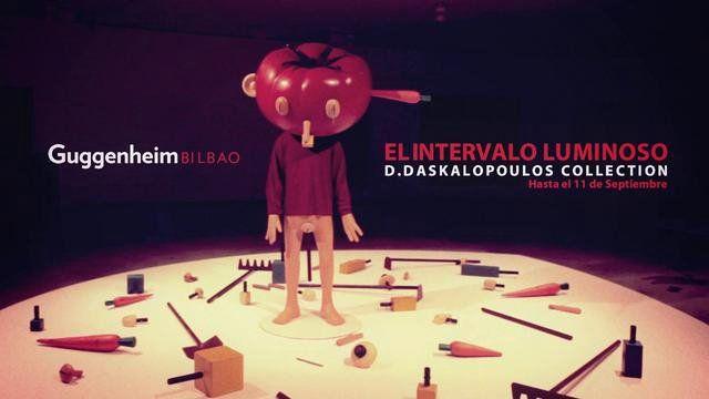 Δ. Δασκαλόπουλος: Ο γαλατάς που έγινε συλλέκτης ουρητήρων!