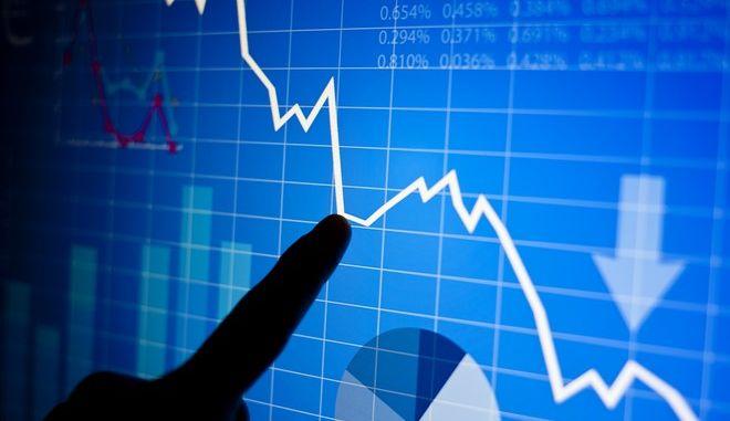 Reuters: Ο ανασχηματισμός ενισχύει το επενδυτικό κλίμα της Ελλάδας