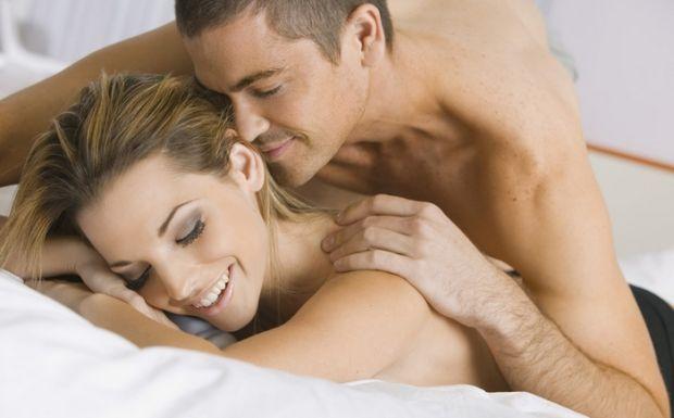 Online dating πόσο καιρό πριν συναντηθείτε