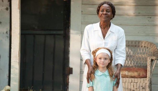 'Οι υπηρέτριες'! Το φιλμ για τις ρίζες του φυλετικού ρατσισμού στις ΗΠΑ πίσω στη δεκαετία του '60