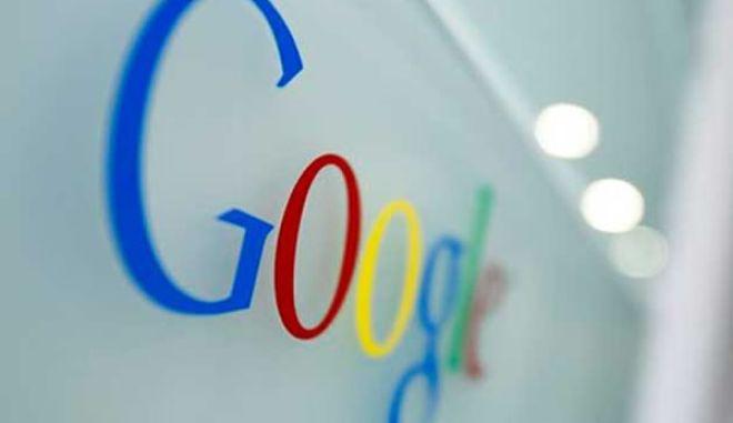 Η Ευρώπη ως ασπίδα στα προσωπικά δεδομένα που καταγράφει η Google