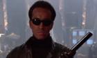 Ο Geno Silva στην ταινία Scarface