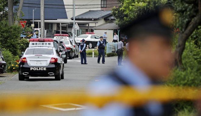 Troll μαχαίρωσε μέχρι θανάτου blogger μετά από σεμινάριο για την online κακοποίηση
