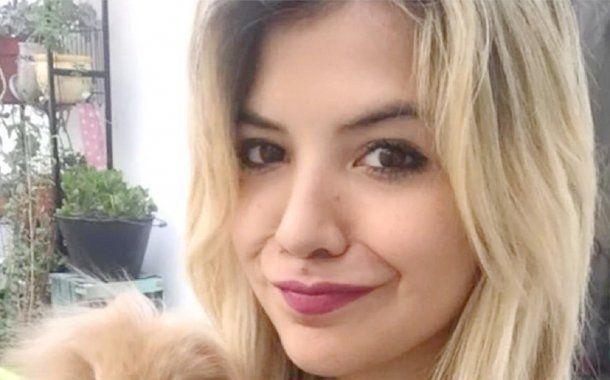 26χρονη έκοψε το μόριο του συντρόφου της με κλαδευτήρι ενώ κοιμόταν