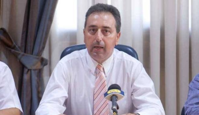 Δίωξη κατά του νυν και πρώην δημάρχου Καλαμαριάς για απευθείας αναθέσεις έργων