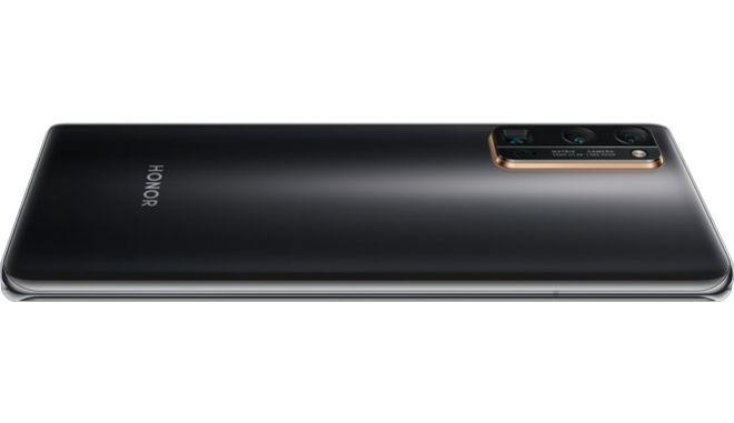 HONOR Magic3 με Snapdragon 888 Plus και 60 Εκατ. Ευρώ προ παραγγελίες για το HONOR 50 σε 1 λεπτό