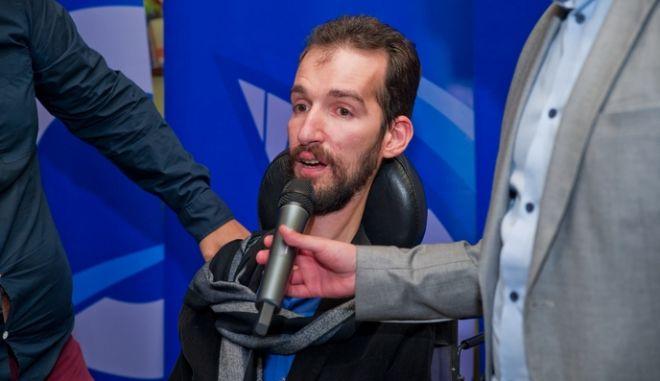 """Κυμπουρόπουλος για Πολάκη: """"Ήταν μικρότητα να ανεβάσει το ΦΕΚ"""""""