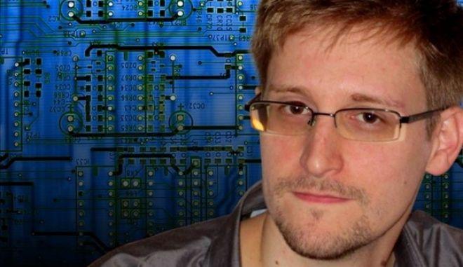 Υποστηρικτής του Σνόουντεν καταγγέλλει παραβίαση στον υπολογιστή του