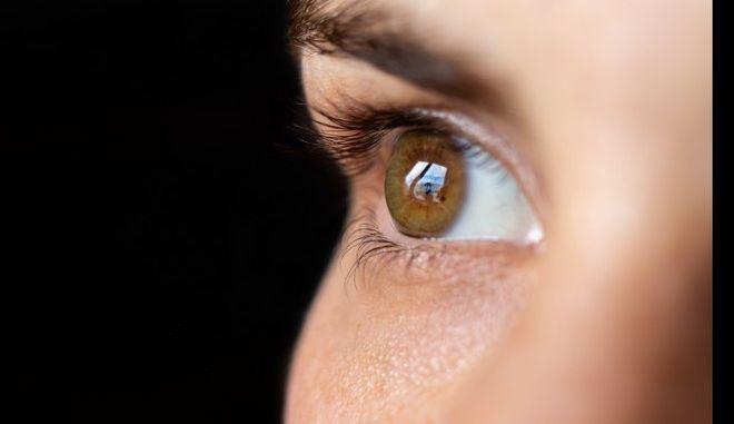 Κληρονομική Οπτική Νευροπάθεια Leber: Ελπιδοφόρα μηνύματα για τους ασθενείς