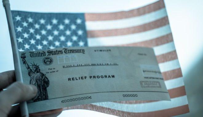"""ΗΠΑ: Η οικονομία """"αιμορραγεί"""""""