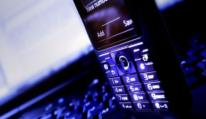 """Η μεγάλη απάτη: Αυτοί είναι οι τηλεφωνικοί αριθμοί """"υψηλού κινδύνου"""""""