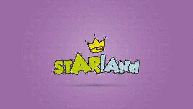 Αλλάζει λογότυπο το STAR