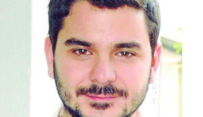 Δίκη Μάριου Παπαγεωργίου: Βίαιη προσαγωγή του βασικού κατηγορούμενου