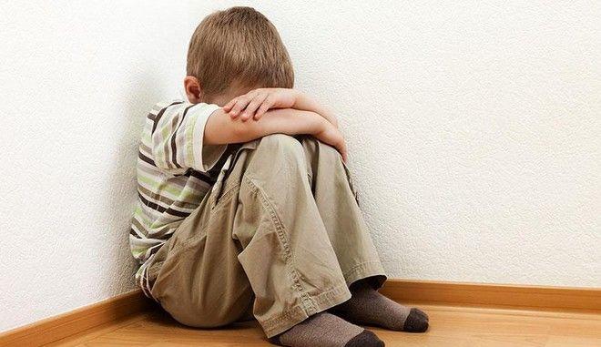 Φρίκη στη Λάρισα: Έδεσε τον 12χρονο ανιψιό του και τον κακοποίησε