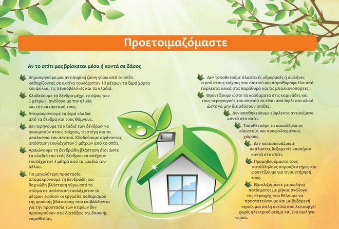 Καύσωνας: Καμίνι σήμερα η Ελλάδα - Ζέστη και αφρικανική σκόνη