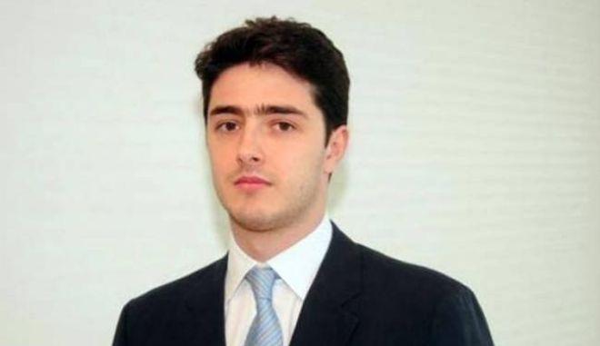 Διοικήτρια Ευαγγελισμού: Διάτρητη η απόφαση αποφυλάκισης Φλώρου