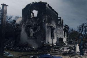 Οι 85 ώρες που έκαψαν τη Βαρυμπόμπη
