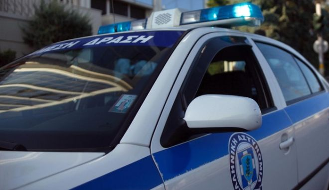 Θεσσαλονίκη: Πούλησε ψεύτικες αλυσίδες ως χρυσές με λεία 280 ευρώ