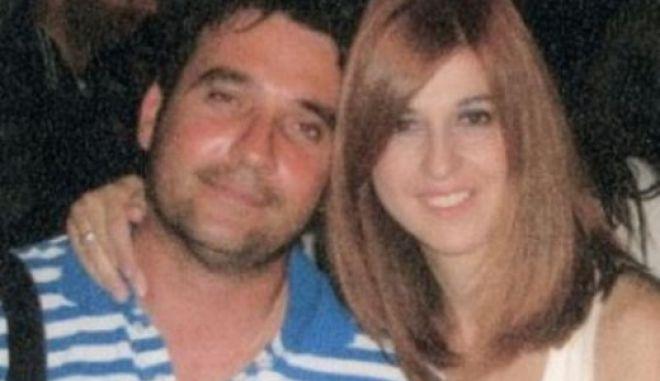 Δολοφονία καπετάνιου. Η 37χρονη είχε συνεργό. Το μοιραίο λάθος στο σπίτι των οργίων