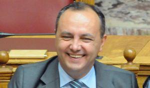 Καράογλου: Ανίκανη η κυβέρνηση να διαχειριστεί ένα ζήτημα σαν το Σκοπιανό
