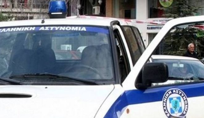 Κτηνωδία στην Κρήτη: Συνελήφθη 20χρονος για τον βιασμό ηλικιωμένης