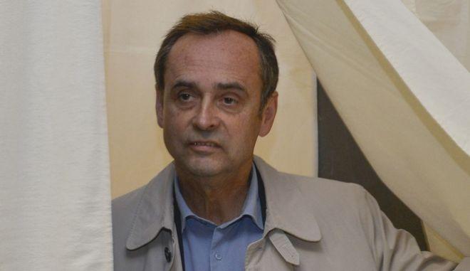 Γαλλία: Πρόστιμο 2.000 ευρώ σε ακροδεξιό δήμαρχο για υποκίνηση μίσους