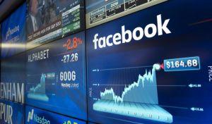 Το Facebook θα φορολογείται στις χώρες που δραστηριοποιείται