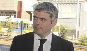 Καραγκούνης: Η ΝΔ θα ψηφίσει υπέρ της προανακριτικής