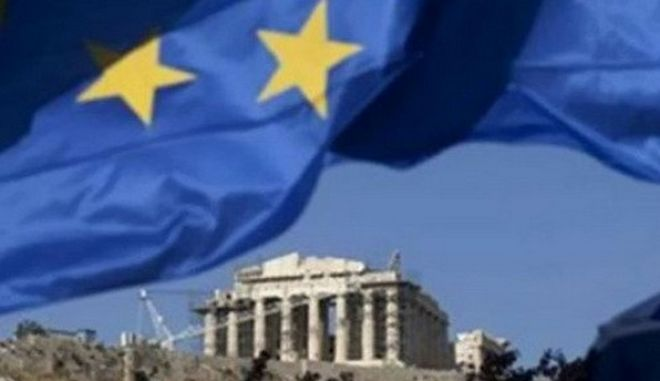 Economist: Στις χώρες υψηλού κινδύνου εκδήλωσης κοινωνικών αναταραχών κατατάσσεται η Ελλάδα