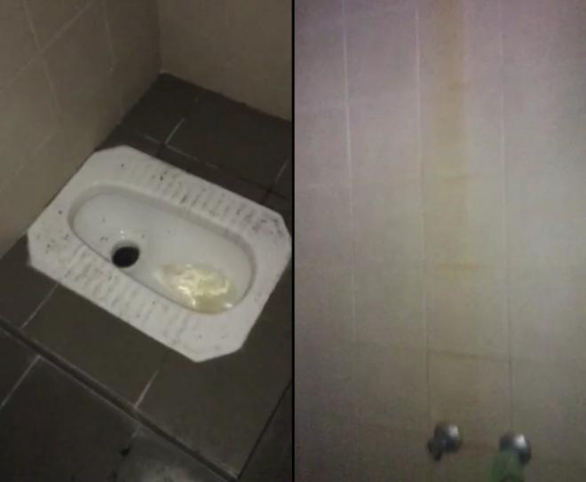 Κέρκυρα: Τουρίστριες έκρυψαν ρούχα αγοριού και βρέθηκαν σε κρατητήριο-κολαστήριο