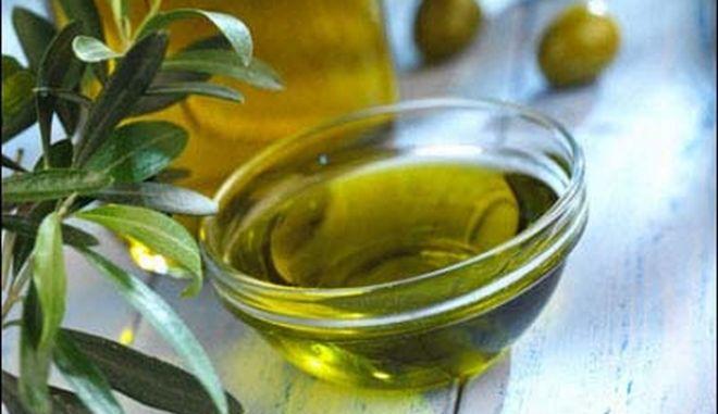 Company virgin dome oil