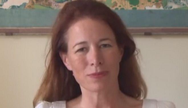 Γαλλίδα φιλόσοφος πνίγηκε στην προσπάθειά της να σώσει 2 παιδιά