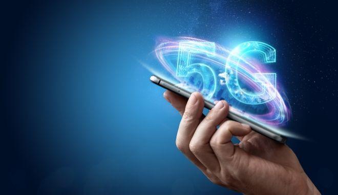 5G και καινοτομία: Οι δυνατότητες ψηφιακής αναβάθμισης της χώρας