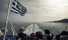 Από το Πάσχα στο καλοκαίρι: Οδηγός για τους ταλαιπωρημένους Έλληνες