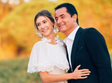 Dating στη Βενεζουέλα έθιμο