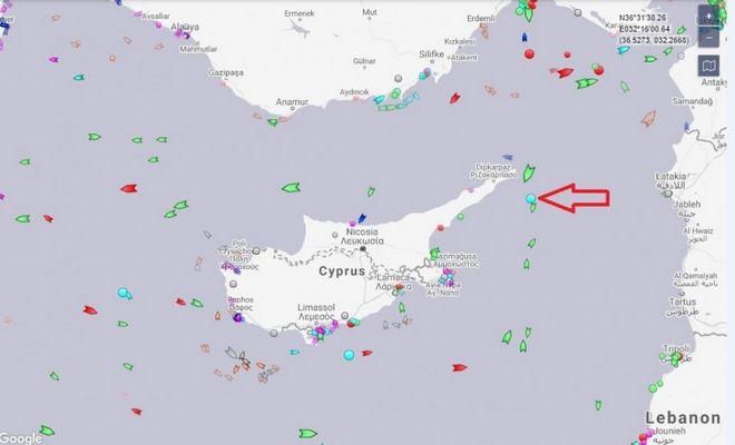 Κύπρος: Το