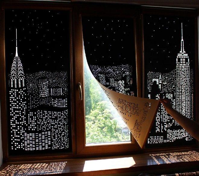 Δέκα έξυπνες ιδέες για να κάνεις το σπίτι σου έναν μικρό παράδεισο