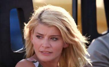 The Bachelor: Γιατί ξέσπασε σε κλάματα η Τζωρτζίνα