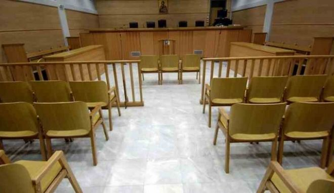 Πρωτιά στις καθυστερήσεις στη Διοικητική Δικαιοσύνη