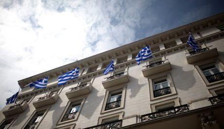 25η Μαρτίου: Με καλό καιρό η παρέλαση - Εξασθένηση ανέμων στο Αιγαίο