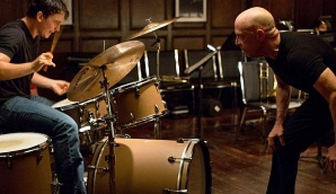 To «Whiplash» είναι ο μεγάλος νικητής του φεστιβάλ του Sundance