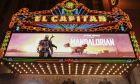 Πρεμιέρα του Mandalorian στο Λος Άντζελες (Photo by Mark Von Holden/Invision/AP)