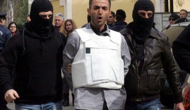 Τουρκία: Προφυλακιστέος κρίθηκε 20 χρόνια μετά ο ύποπτος για τη δολοφονία του Οζντεμίρ Σαμπαντζί