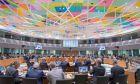 Συνεδρίαση του Eurogroup
