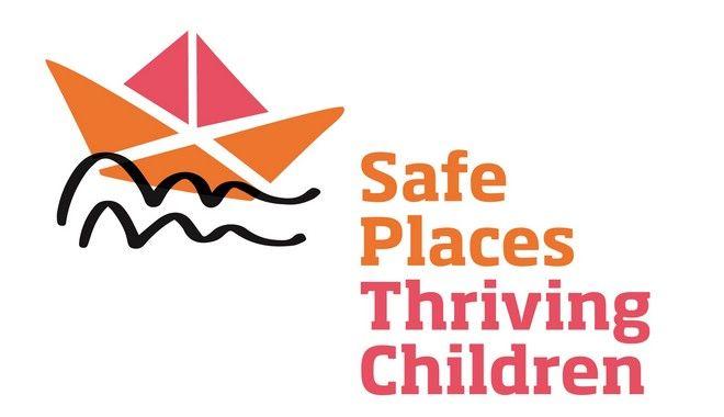 Παιδικά Χωριά SOS: Ευρωπαϊκό Εκπαιδευτικό πρόγραμμα για την Ψυχική Υγεία παιδιών σε δομές εναλλακτικής φροντίδας