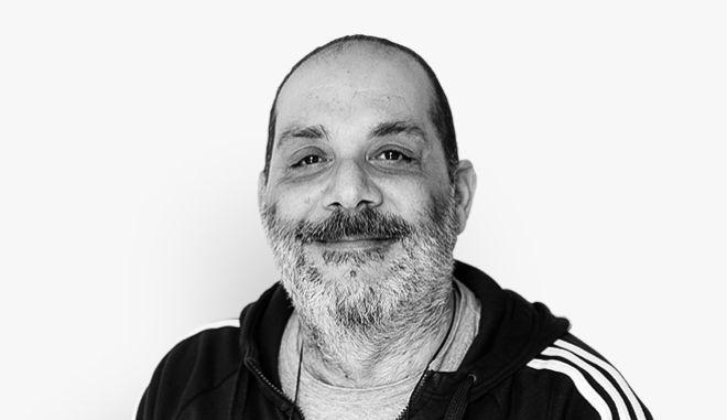 """""""Μια χρονιά κι έναν καιρό"""" με τον Θανάση Κρεκούκια στους 88,6"""